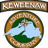 Keweenaw Adventure Company Copper Harbor