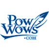 PowWows.com