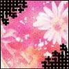 FlowerEmblem