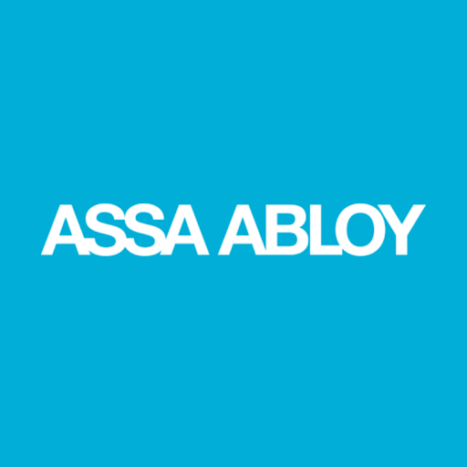 ASSA ABLOY New Zealand