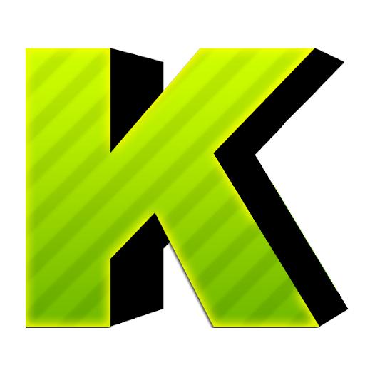 KabezoonOficial