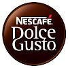 NESCAFÉ Dolce Gusto Worldwide Channel
