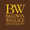 baldwinwallace