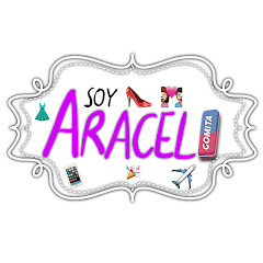 SoyAraceli's channel picture