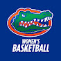 Florida GatorsWBB