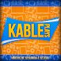 kableplay
