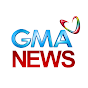 gmanews Youtube Channel