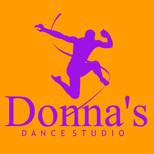 Donna's Dance Studio