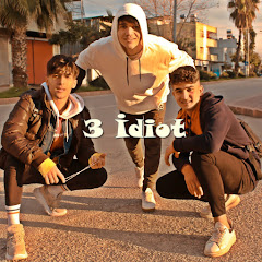 3 İdiot