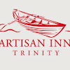 Trinity Vacations: Artisan Inn and Twine Loft Dining
