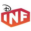 DisneyInfinityFans