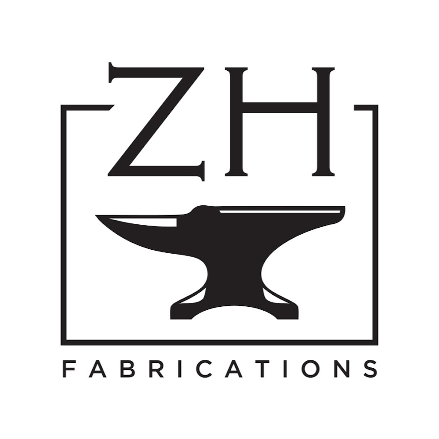 ZH Fabrications - YouTube