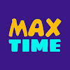 Max Time