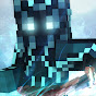Minecraft videos - XerisPvP