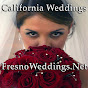 CaliforniaWeddings