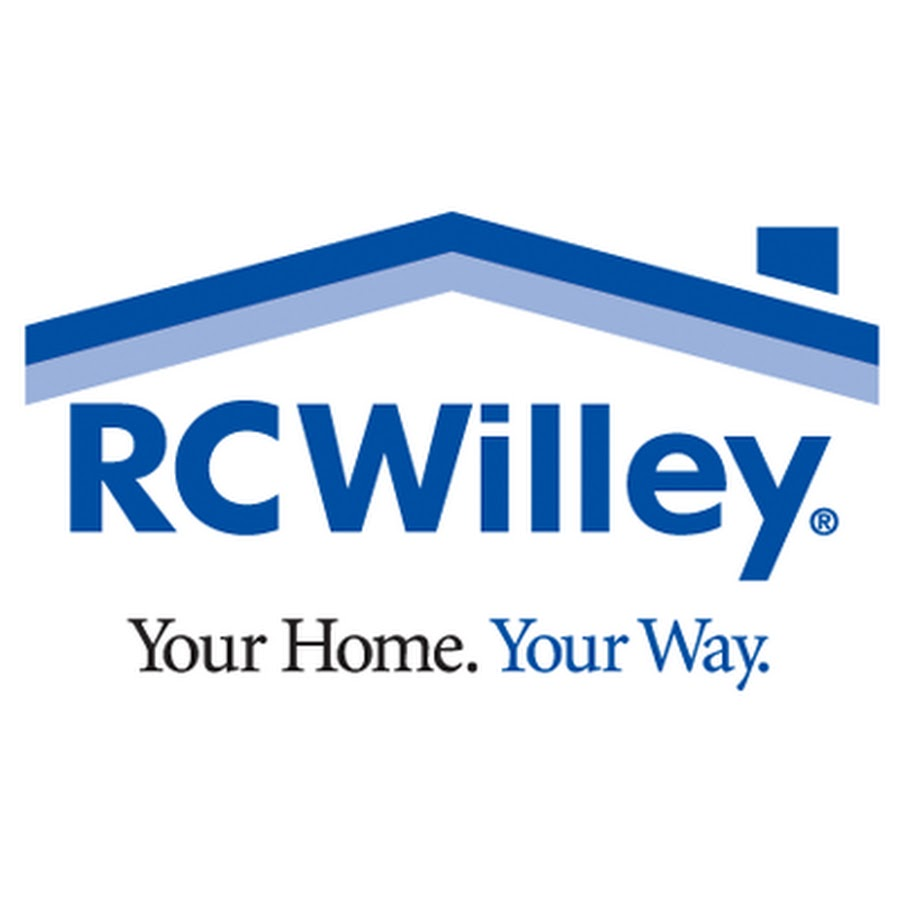 Rc Willey Sports: RC Willey