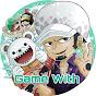 かわチャンネル − GameWith