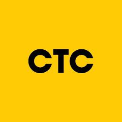 Ctctv