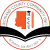 Richland County Schools Stories from School