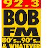 92.3 Bob FM