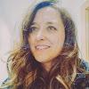 Greta Franzini