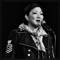 Margaret Cho Official