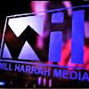 Will Harrah Media