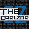 The Carlz0r