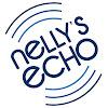 Nellys Echo