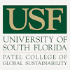 USF Patel College of Global Sustainability
