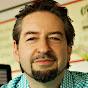 David Brier