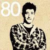 80gumdrops