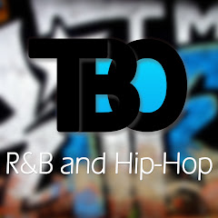 Cover Profil TBO - R&B And Hip-Hop