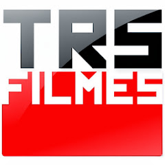 TRS Filmes