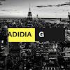 Adidia G