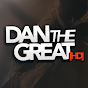 DanTheGreatHD
