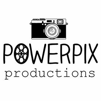 powerpix productions