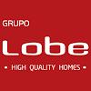 Construcciones Lobe