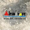 Alpin Raft Interlaken