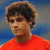 Antonio Coutinho