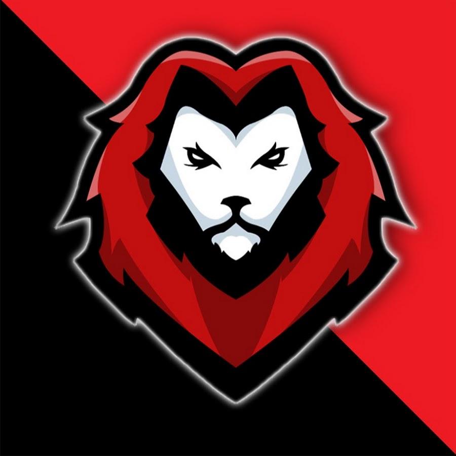 Image Result For Gaming Logo Tutorial