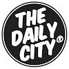 The Daily City