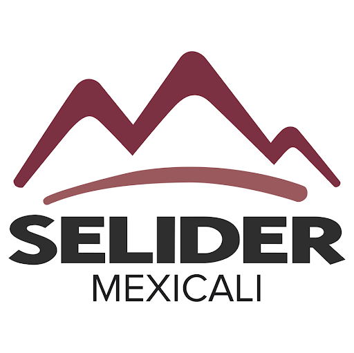 Selider Mexicali