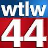 WTLW TV 44