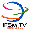 IFSM TV