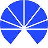 radiantlogic