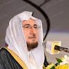 أ.د. عبدالكريم بكار