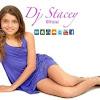 djstacey11
