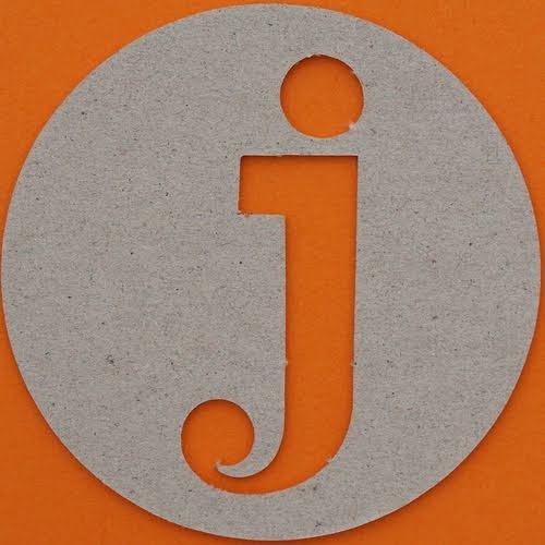 JimboSlice784