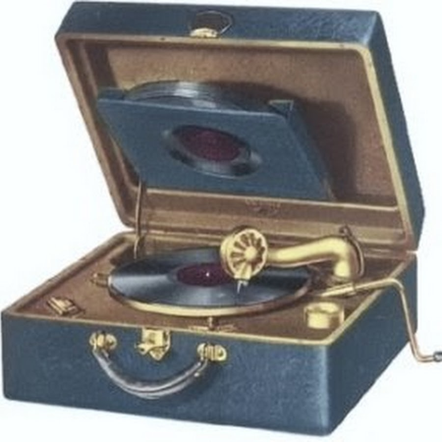 the portable phonograph paradox symbolism Hook, the life-story of a hawk and the portable phonograph, an apocalyptic story about the end of the world after 1950, a paralyzing writer's block set in.